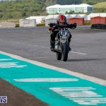 BMRC Bermuda Motorcycle Racing Club, October 15 2017_6824