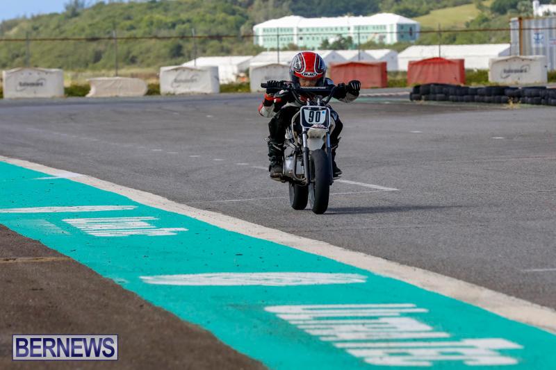 BMRC-Bermuda-Motorcycle-Racing-Club-October-15-2017_6824