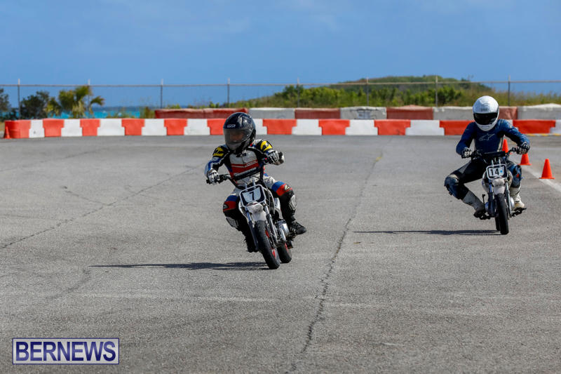 BMRC-Bermuda-Motorcycle-Racing-Club-October-15-2017_6826