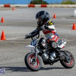 BMRC Bermuda Motorcycle Racing Club, October 15 2017_6828