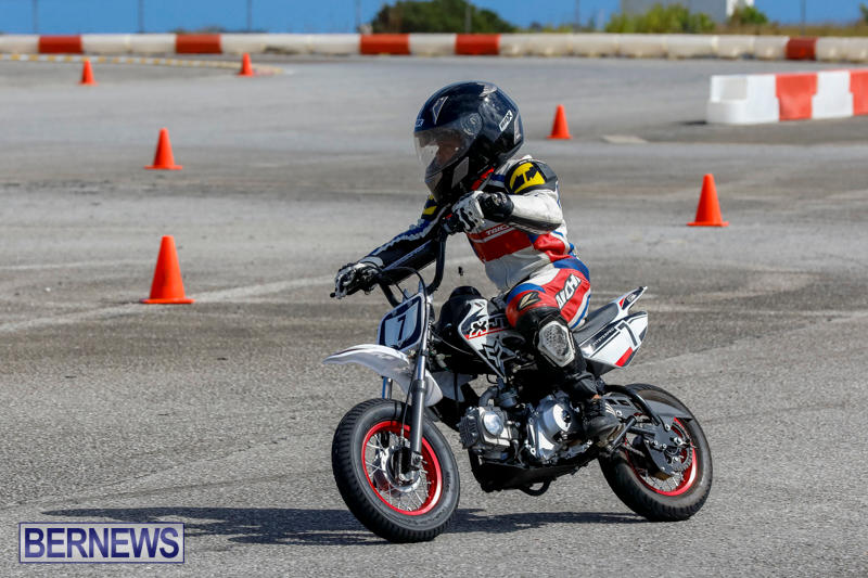 BMRC-Bermuda-Motorcycle-Racing-Club-October-15-2017_6828