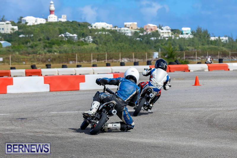 BMRC-Bermuda-Motorcycle-Racing-Club-October-15-2017_6832