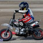 BMRC Bermuda Motorcycle Racing Club, October 15 2017_6847