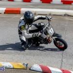 BMRC Bermuda Motorcycle Racing Club, October 15 2017_6856