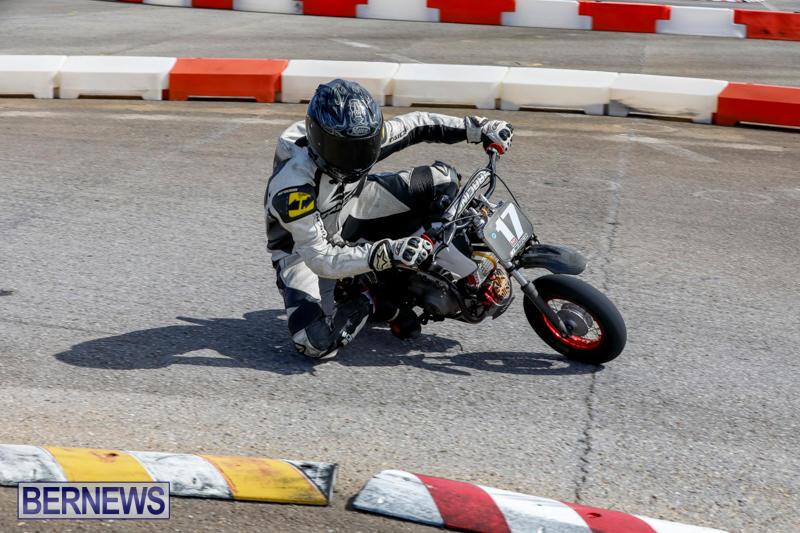 BMRC-Bermuda-Motorcycle-Racing-Club-October-15-2017_6856