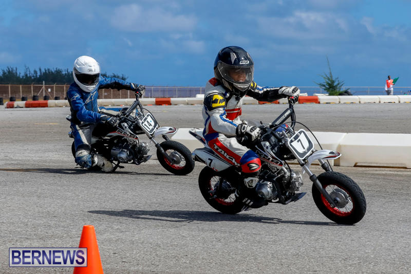 BMRC-Bermuda-Motorcycle-Racing-Club-October-15-2017_6887
