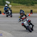 BMRC Bermuda Motorcycle Racing Club, October 15 2017_6921