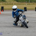 BMRC Bermuda Motorcycle Racing Club, October 15 2017_6924