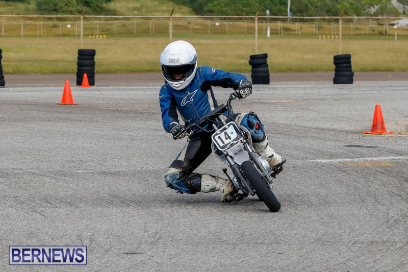 BMRC-Bermuda-Motorcycle-Racing-Club-October-15-2017_6924