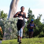 BNAA Fort Scaur Cross Country Bermuda Oct 11 2017 (11)