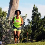 BNAA Fort Scaur Cross Country Bermuda Oct 11 2017 (15)