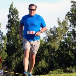 BNAA Fort Scaur Cross Country Bermuda Oct 11 2017 (16)