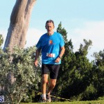 BNAA Fort Scaur Cross Country Bermuda Oct 11 2017 (19)