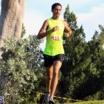 BNAA Fort Scaur Cross Country Bermuda Oct 11 2017 (4)