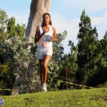 BNAA Fort Scaur Cross Country Bermuda Oct 11 2017 (6)