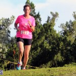 BNAA Fort Scaur Cross Country Bermuda Oct 11 2017 (7)
