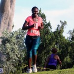 BNAA Fort Scaur Cross Country Bermuda Oct 11 2017 (9)
