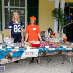 BUEI Children's Halloween Party Bermuda, October 28 2017_0257