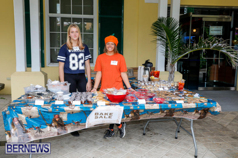 BUEI-Children's-Halloween-Party-Bermuda-October-28-2017_0257