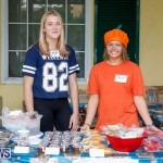 BUEI Children's Halloween Party Bermuda, October 28 2017_0258