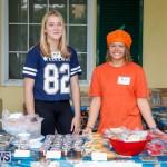 BUEI Children's Halloween Party Bermuda, October 28 2017_0258