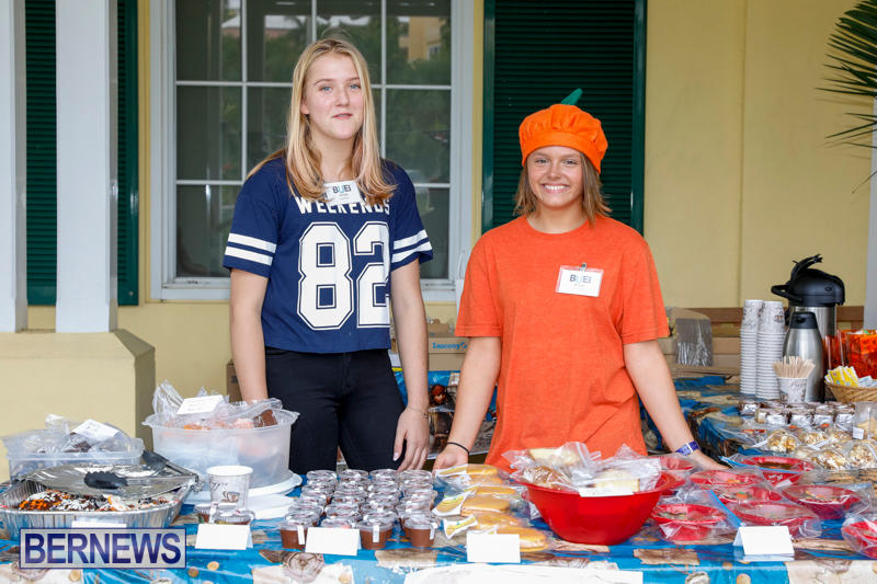 BUEI-Children's-Halloween-Party-Bermuda-October-28-2017_0258