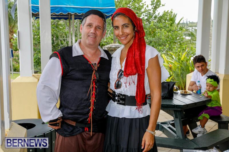 BUEI-Children's-Halloween-Party-Bermuda-October-28-2017_0260