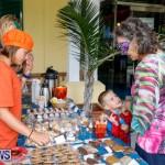 BUEI Children's Halloween Party Bermuda, October 28 2017_0263