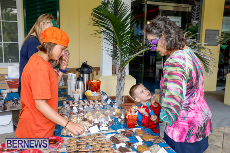 BUEI-Children's-Halloween-Party-Bermuda-October-28-2017_0263