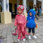 BUEI Children's Halloween Party Bermuda, October 28 2017_0265