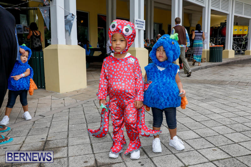 BUEI-Children's-Halloween-Party-Bermuda-October-28-2017_0265