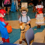 BUEI Children's Halloween Party Bermuda, October 28 2017_0268