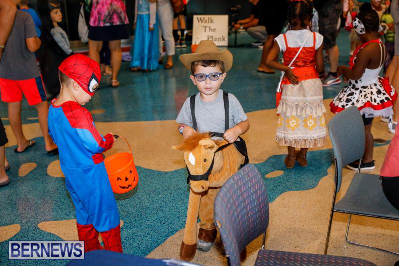 BUEI-Children's-Halloween-Party-Bermuda-October-28-2017_0268