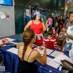 BUEI Children's Halloween Party Bermuda, October 28 2017_0270