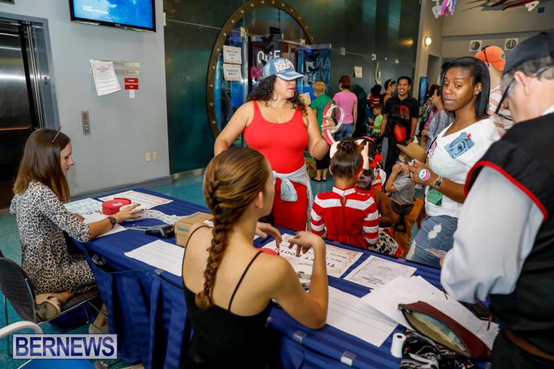 BUEI-Children's-Halloween-Party-Bermuda-October-28-2017_0270