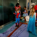 BUEI Children's Halloween Party Bermuda, October 28 2017_0271