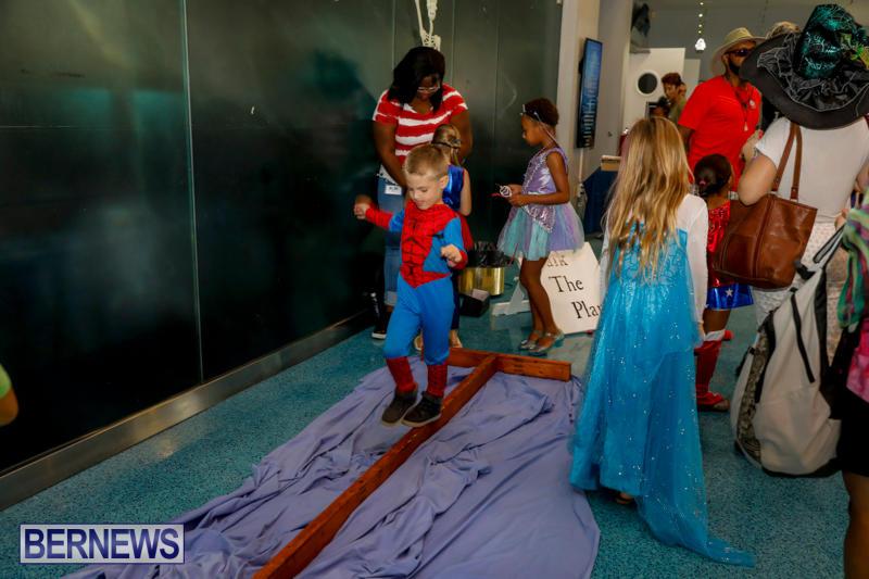 BUEI-Children's-Halloween-Party-Bermuda-October-28-2017_0271