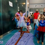 BUEI Children's Halloween Party Bermuda, October 28 2017_0273