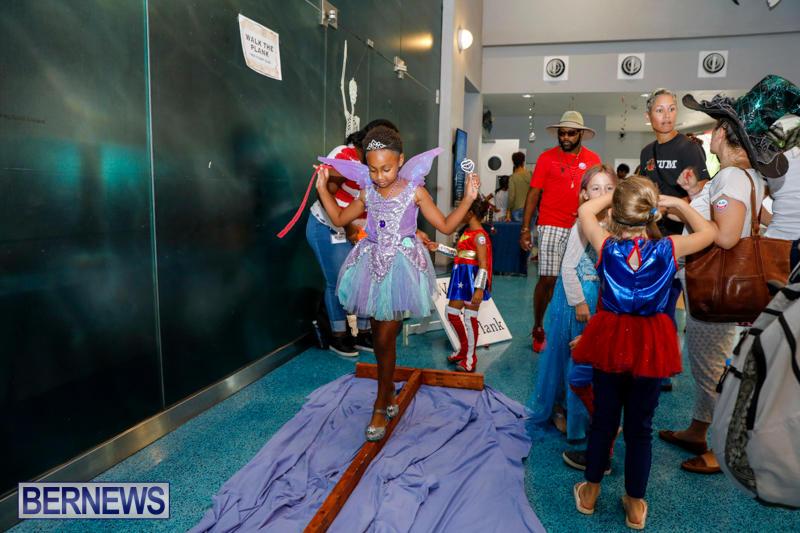 BUEI-Children's-Halloween-Party-Bermuda-October-28-2017_0273