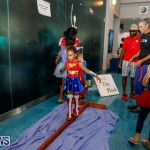 BUEI Children's Halloween Party Bermuda, October 28 2017_0275