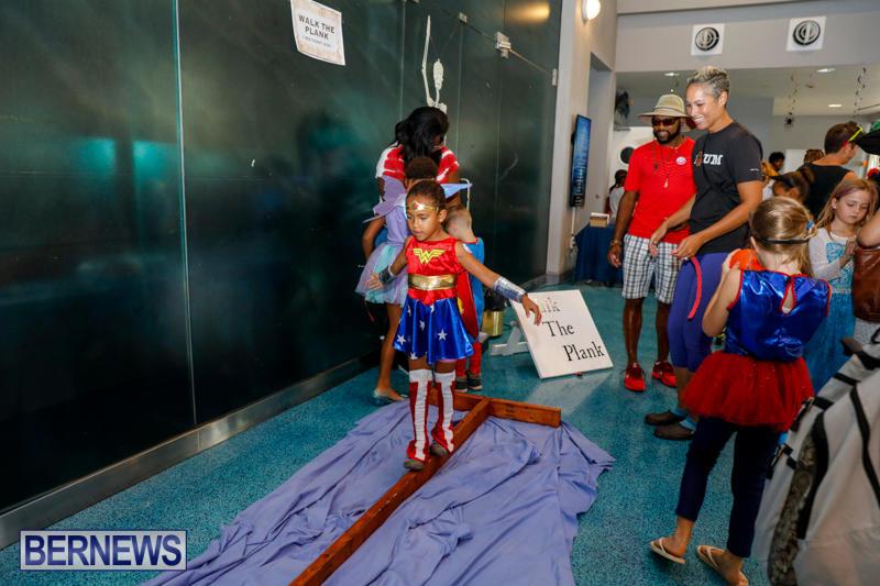 BUEI-Children's-Halloween-Party-Bermuda-October-28-2017_0275