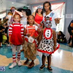 BUEI Children's Halloween Party Bermuda, October 28 2017_0279