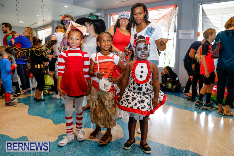 BUEI-Children's-Halloween-Party-Bermuda-October-28-2017_0279