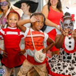 BUEI Children's Halloween Party Bermuda, October 28 2017_0280