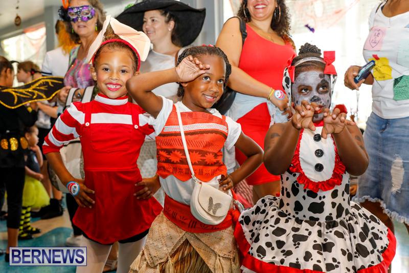 BUEI-Children's-Halloween-Party-Bermuda-October-28-2017_0280