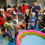 BUEI Children's Halloween Party Bermuda, October 28 2017_0285