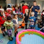 BUEI Children's Halloween Party Bermuda, October 28 2017_0285