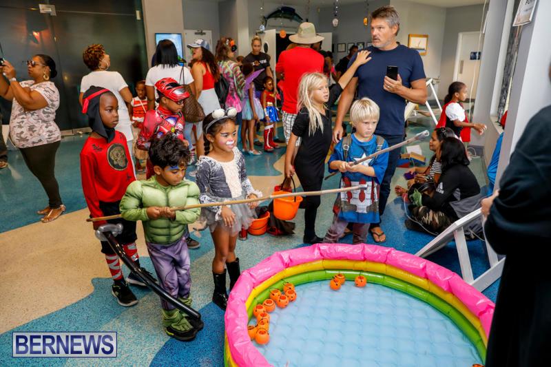 BUEI-Children's-Halloween-Party-Bermuda-October-28-2017_0285