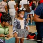 BUEI Children's Halloween Party Bermuda, October 28 2017_0287