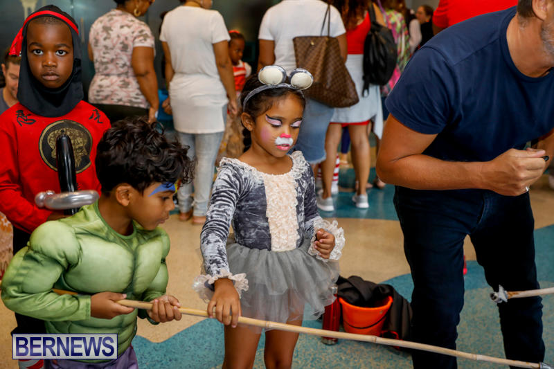 BUEI-Children's-Halloween-Party-Bermuda-October-28-2017_0287
